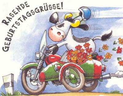 Geburtstagswunsche Motorradfahrer Ellasagejenifer Web